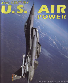 21st Century U.S. Air Power