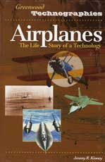 Airplanes: The Story of a Technology