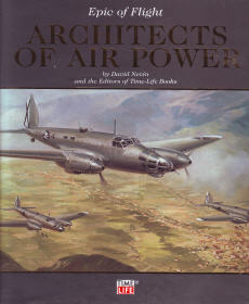 Architects of Air Power
