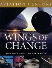 Aviation Century: Wings of Change
