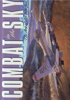 BOMBERS 1914-19 Patrol And Reconnaissance Aircraft Kennneth Munson #B27