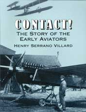 Contact, The Story of the Early Aviators
