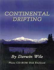 Continental Drifting