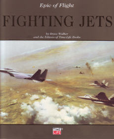 Fighting Jets