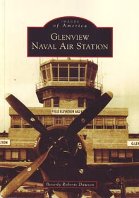 Glenview Naval Air Station (Illinois)