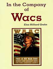In the Company of WACs