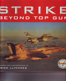 Strike: Beyond Top Gun