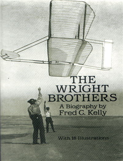 Wright Brothers Background The Wright Brothers