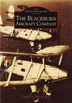 The Blackburn Aircraft Company