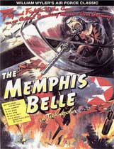 Video: The Memphis Belle