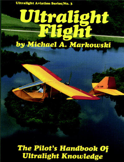 Ultralight Flight
