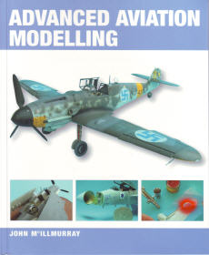 Advanced Aviation Modeling