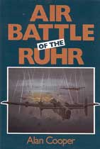 Air Battle of the Ruhr