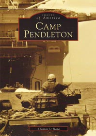 Camp Pendleton (San Diego): Images of Aviation Series
