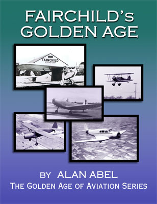Fairchild's Golden Age