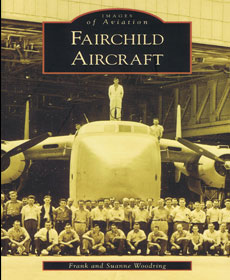 Fairchild Aircraft