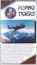 Video: Flying Tigers