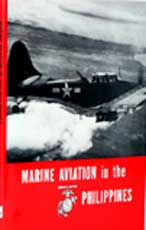 MARINE AVIATION IN THE PHILIPPINES