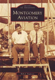 Montgomery Aviation (Alabama)
