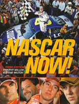 NASCAR NOW! Third Edition