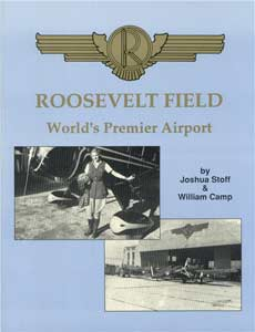 Roosevelt Field - World's Premiere Airport