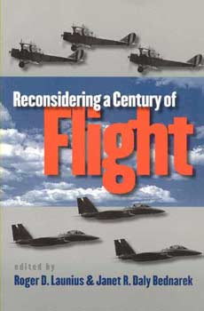 Reconsidering a Century of Flight
