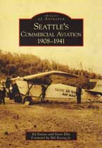 Seattle's Commercial Aviation 1908-01941