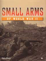 Small Arms of World War II