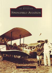 Springfield Aviation (Illinois)