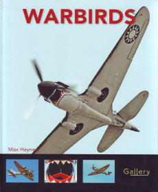 Warbirds Gallery
